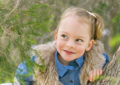 Kids Photography 1